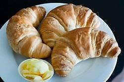 Bakery / Cafe / Northern Gold Coast