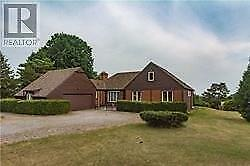 4219 COUNTY ROAD 45 RD Cobourg, Ontario