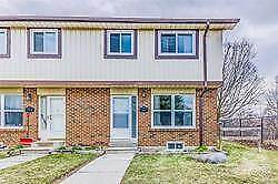 Condos for Sale in Bayly/Liverpool, Pickering, Ontario $489,000