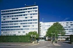 ► ► Heathrow ◄ ◄ attractive SERVICED OFFICES, ideal for 1-16 people