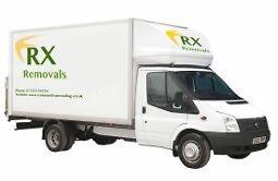 Cheap Man And Van Company - House/ Flat Removals -OXFORD, Maidenhead,Reading,Basingstoke,early