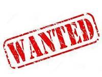 Wanted for free. Any plant tree shrub or bush