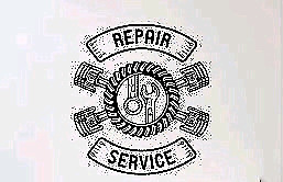 Auto repair mechanic with good rates