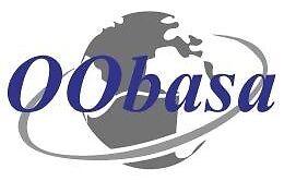 OOba7455