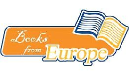 Books from Europe