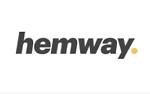 Hemway