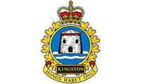 Posted to CFB Kingston?