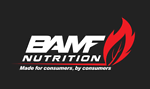 Bamf Nutrition