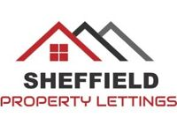 Landlords required urgently tenants waiting