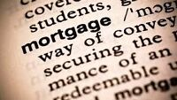 RESIDENTIAL AND COMMERCIAL MORTGAGE SOLUTIONS
