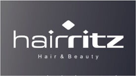 Hair stylist/ Trainee/ Beautician required