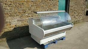 Igloo serveover in whitein Scarborough, North YorkshireGumtree - Please call for more details on this item.Delivery can be arranged ThanksYork Catering Equipment