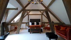 room to rent in discrete quiet location