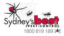 Sydneys Best Pest Control Sydney City Inner Sydney Preview