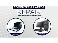 PC MIKE: LAPTOP AND COMPUTER REPAIR