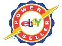 Experienced eBay seller ready to help you earn cash now