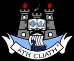 ath-cliath