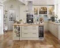 Ats Supply Quality Kitchens @ Trade Prices to the public Howdens Kitchens & Design