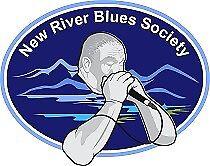 New River Blues Society