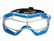 Field Hockey Goggles