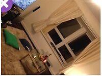 Swap 1 bedroom flat from sheffield to London
