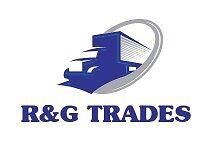 R&G Trades