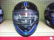 PRE CHRISTMAS  SALE   PHOENIX  DOT Street Full face Helmets Windsor Region Ontario image 3