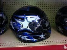 PRE CHRISTMAS  SALE   PHOENIX  DOT Street Full face Helmets Windsor Region Ontario image 4