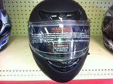 PRE CHRISTMAS  SALE   PHOENIX  DOT Street Full face Helmets Windsor Region Ontario image 2