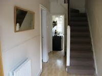 3 bed terraced huse in Hammersmith for similar 3 bed in Twickenha,Hampton,Fulwell,Richmond,Chiswick
