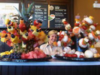Party Platters Delivered Chatham Ont. t. 519-358-9798
