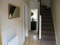 3 bed terraced house in Hammersmith for similar 3 bed in Chiswick, Ealing,Kensington,Putney,Barnes