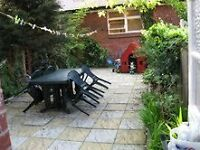 3 bed Hammersmith house for similar 3 bed in Hampton Hill,Twickenham,Fulwell,Chiswick,Richmond
