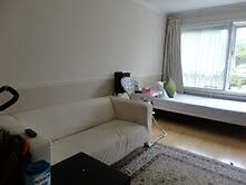 One Bedroom Ground Floor Flat in South Woodford