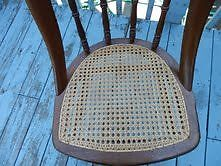 ANTIQUE CAPTAINS CHAIRS Kitchener / Waterloo Kitchener Area image 3