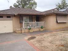 Bannister for Verandah or Small Deck Kings Langley Blacktown Area Preview