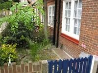 3 bed house in Hammersmith for similar 3 bed in Twickenham,Fulwell,Hampton,Richmond,Chiswick,Barnes