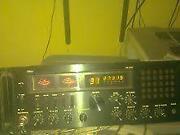 Used Galaxy CB Radios