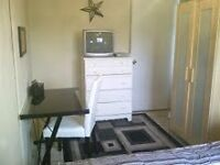 Students - Private Room PLUS all meals $200/week