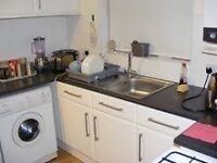 Very clean, modern furnished studio in St Ives, Cambridgeshire