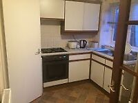 Spacious room available to rent in NG3 4PN -ALL BILLS INCLUSIVE