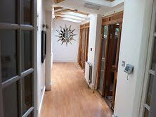 2 bed ground floor property