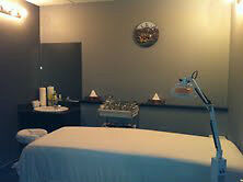4 Hands Massage Therapy $120/hr(Reg.$160/hr) Edmonton Edmonton Area image 3