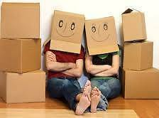 The best Removals Compnay in the world... Matraville Eastern Suburbs Preview