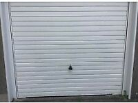Garages to Rent in Moonshill, Stoke St Michael, RADSTOCK £16.70 a week ** Available now **