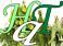 HerbAlternatives