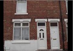 2 Bedroom Home in Darlington