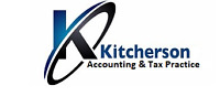 CPA, CGA - Accounting & Tax Preparation Services