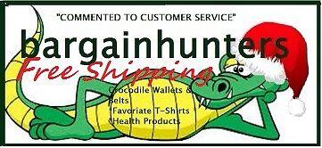 bargainhunters00
