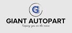 giantautopart